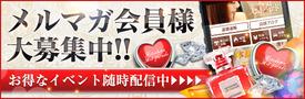 jp_gazo1515491188_bn_hit
