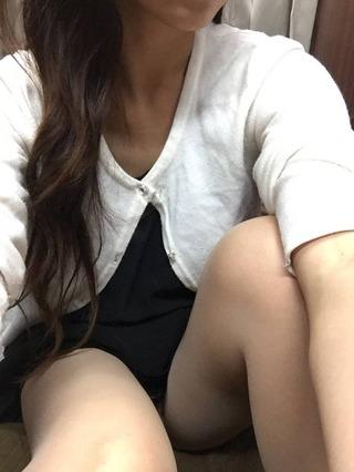 _1 (23)