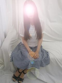 DSC_0903