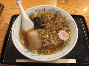 ramen-heiwaken-chuka