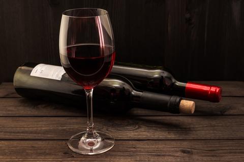 table_wine01