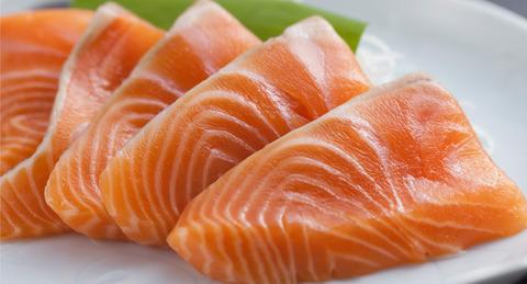 201505_salmon