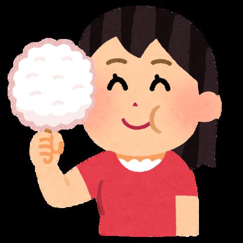 sweets_wataame_girl2