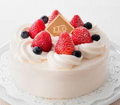 「炊飯器でケーキ!角煮!!キッシュ!!!」←米どうすんの?