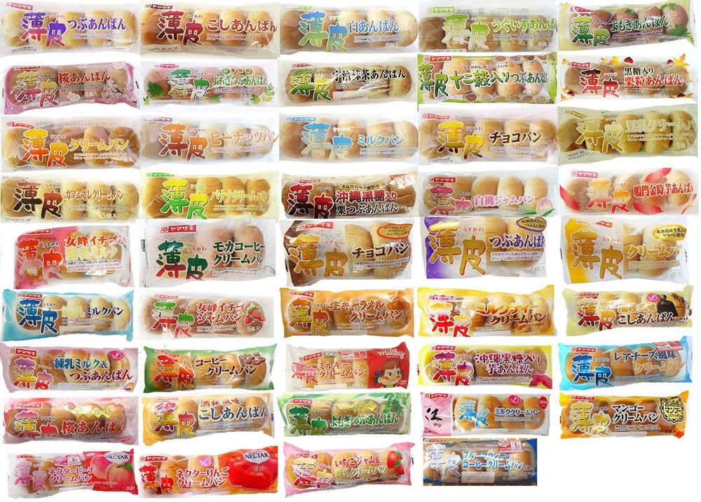 今日保存した最高の画像を転載するスレ 738 [無断転載禁止]©bbspink.comYouTube動画>8本 ->画像>979枚