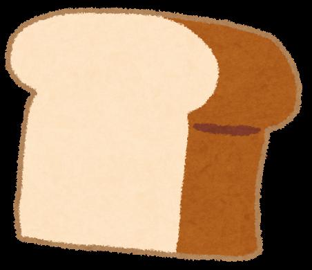 food_bread