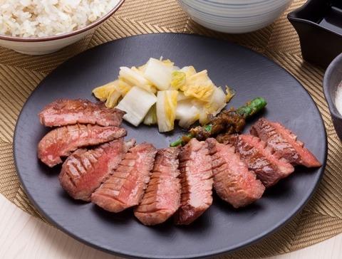 【急募】仙台の牛タンに自信ニキさんwww