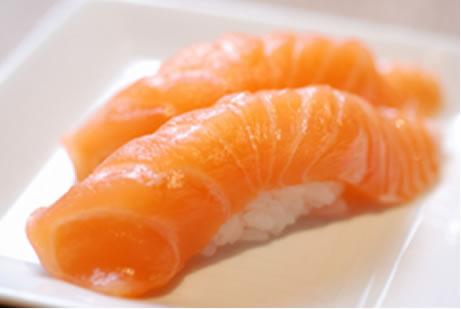 rare_salmon