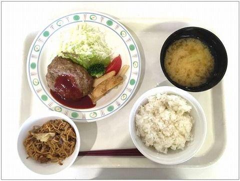 マナー講師「学食で一人で食事するのはマナー違反です」