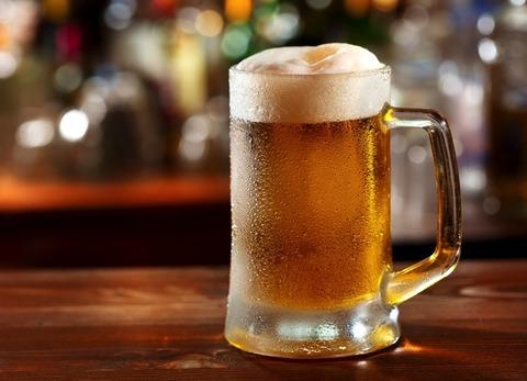 わい(27)帰宅後のビールしか生活の楽しみがなくなってしまうwww