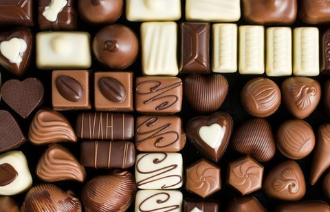 【緊急】うまいチョコ系お菓子教えて