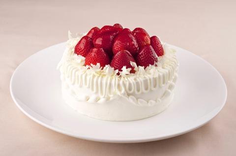 3大ガチなのに実は言ったないことにされてる名言「ケーキを食べればいいじゃない」「うるさいですね」