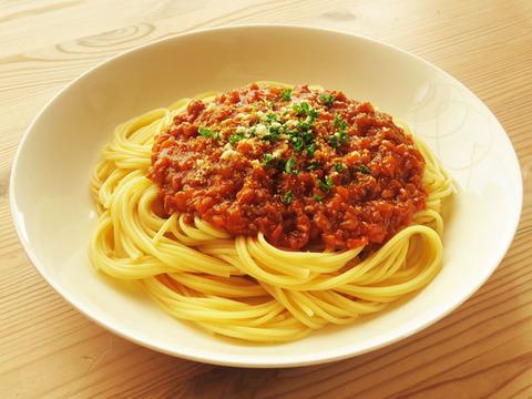 20180108-izakaya-easy-meat-sauce-recipe-300
