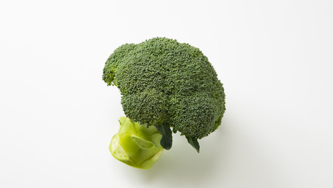 img_broccoli_main