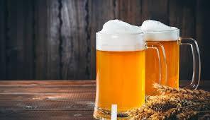 素人「日本のビールうめえ」
