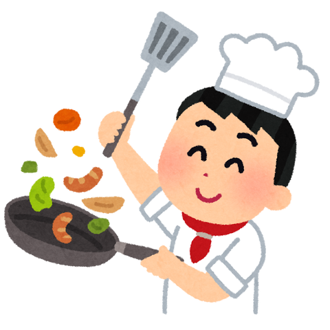 cooking_chef_man_asia