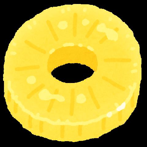 fruit_slice03_pineapple_ring