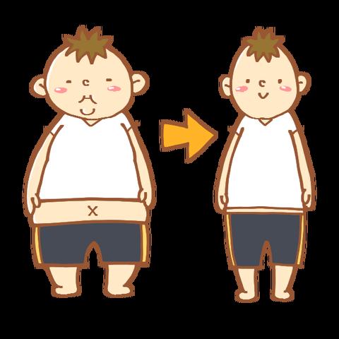 illustrain02-diet02