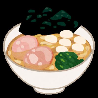 food_ramen_iekei_uzura