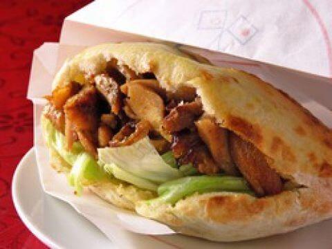 kebab_15_800