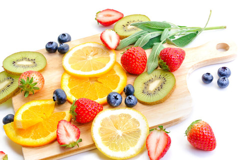 fruit_ranking_2616_fv