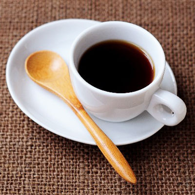20160617coffeediet
