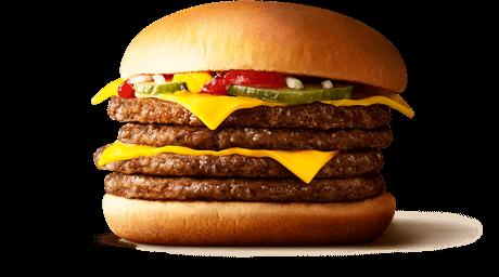 yorumac-doublecheeseburger_l