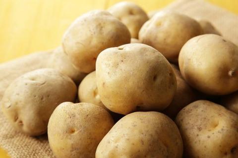 potato1-624x416