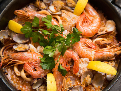 0303_paella_top