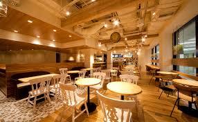 東京都心のカフェ「パスタ1800円、カレー1400円、ケーキひとつ800円、コーヒー650円な」  ←ふざけんな