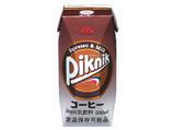 drk-005