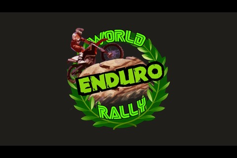 WorldEnduroRally01