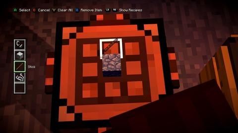MinecraftSM02