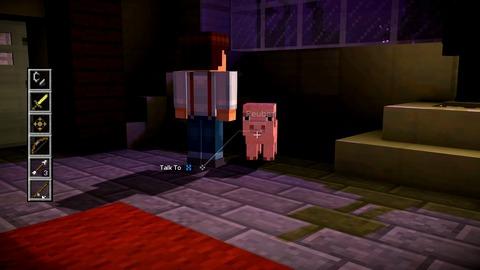 MinecraftSM03