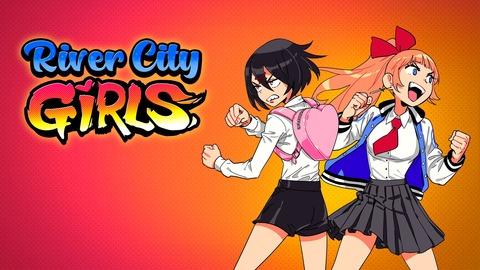 RiverCityGirls01