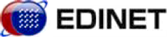 新EDINETロゴ