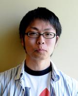 伊藤 竜平