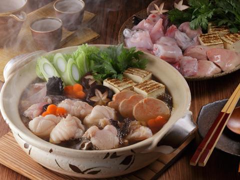 鮮魚通販【後藤丸】アンコウ・あんこう