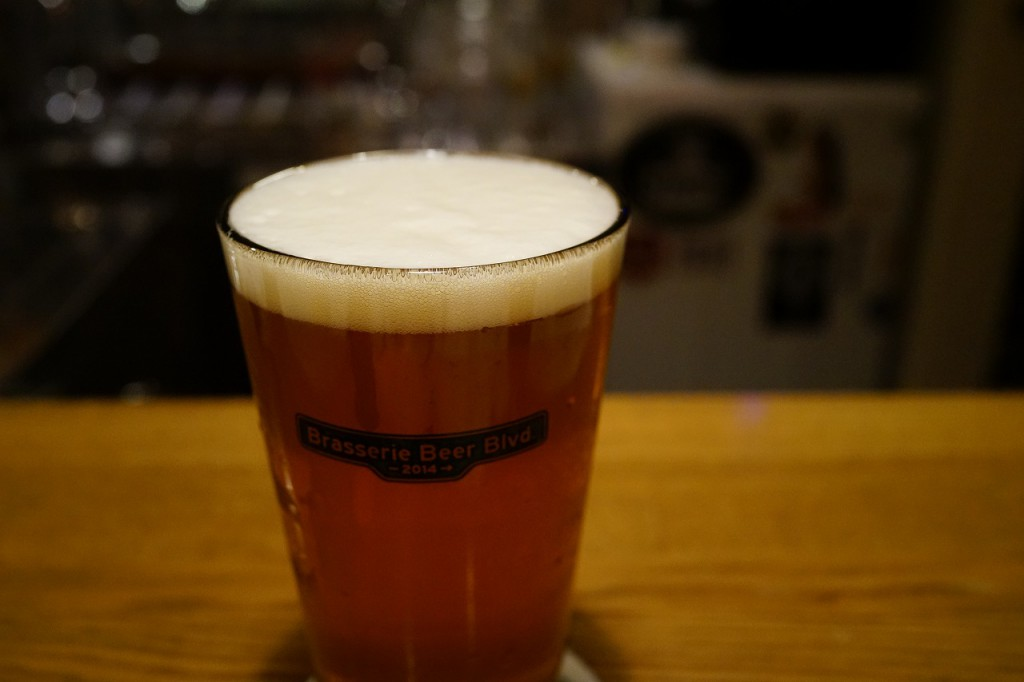 ビールが好きなんです。 (18)