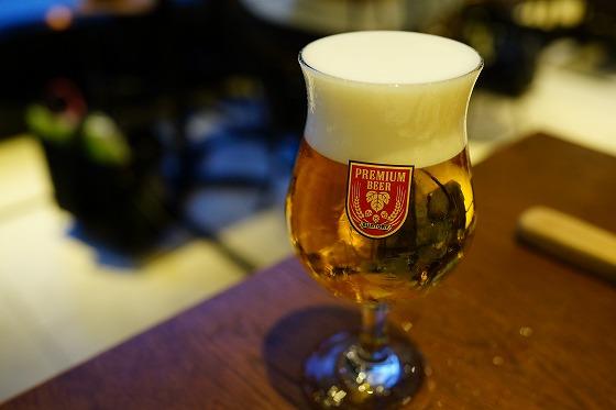 ビールが好きなんです。 (10)