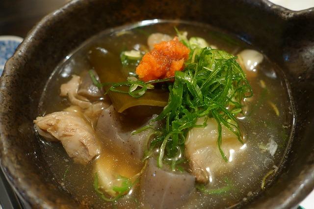 広島 みやまえで広島の名物をしっかり食べてきた! (3)