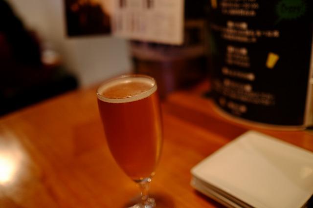 たまプラーザ Craft Beer Kitchenに行ってきた。 (4)