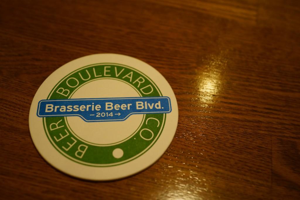 ビールが好きなんです。 (7)