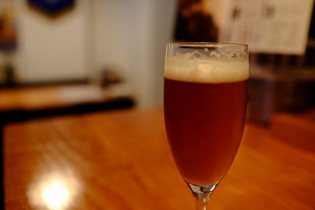 たまプラーザ Craft Beer Kitchenに行ってきた。 (2)