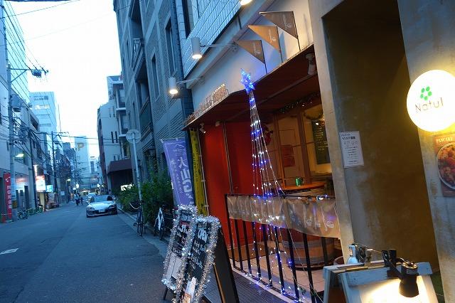 広島 RAKU BEER LUNCH (1)