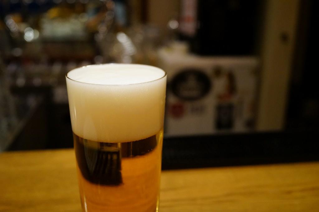 ビールが好きなんです。 (9)