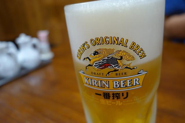 広島 鉄人酒家で麻婆豆腐を堪能してきたよ! (6)