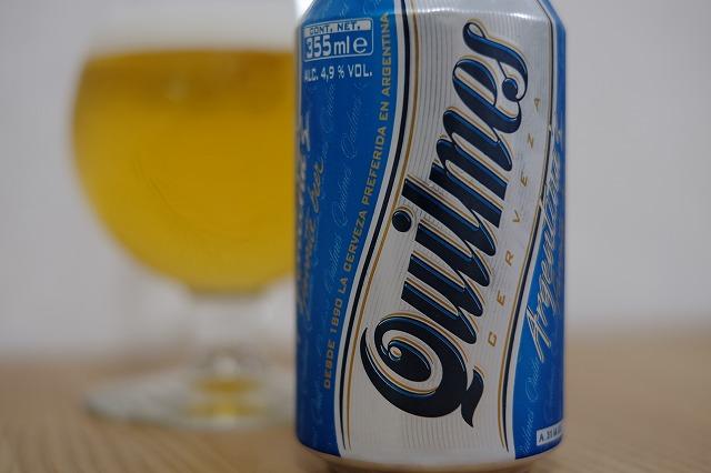 Quilmes (1)