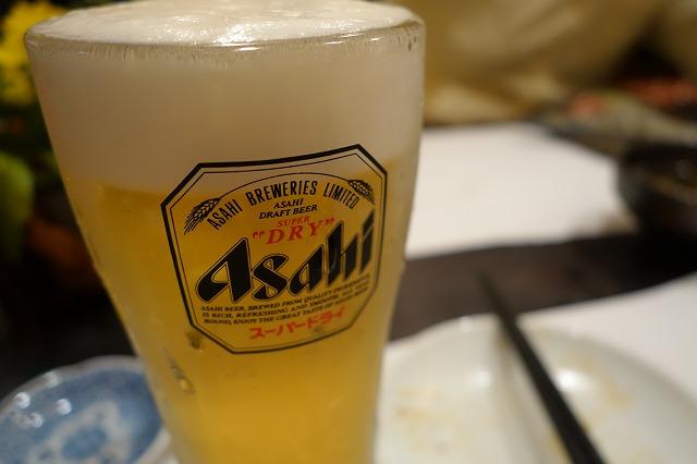 広島 みやまえで広島の名物をしっかり食べてきた! (4)