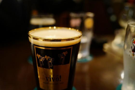 ビールが好きなんです。 (8)